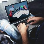 Online casino w88 w88 What Do these Stats Imply