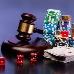 Why Every Little Thing You Know About Gambling Online