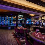 Nine Simple Suggestions For Utilizing Casino Game To Get Ahead of Your Competition